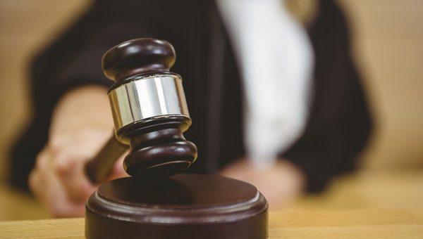 Judiciário fortalece o controle contra reclamações trabalhistas sem provas