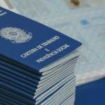 NOVA DISCUSSÃO TRIBUTÁRIA –  inconstitucionalidade superveniente do aproveitamento de crédito PIS/COFINS sobre o custo de mão de obra após reforma trabalhista