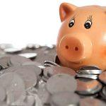 Justiça terá mutirão para acelerar acordos das perdas da poupança com planos econômicos