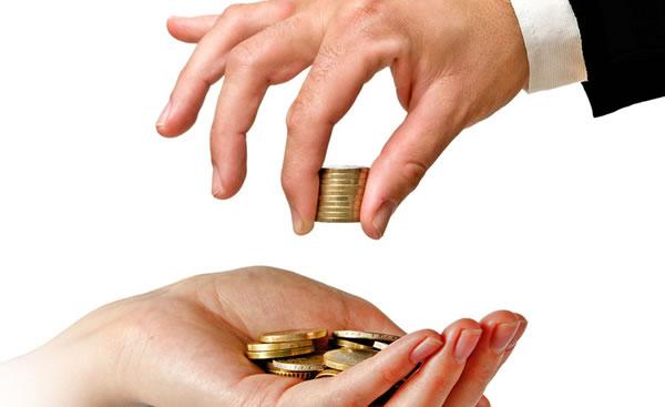 recolhimento pagamento sindicato