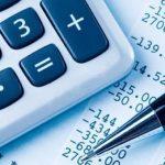 Ação de prestação de contas pode ser utilizada para apuração de saldo de vendas de consórcio