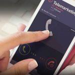 TELEMARKETING – EMPRESAS DEVEM CRIAR LISTA DE CONSUMIDORES QUE NÃO QUEREM RECEBER LIGAÇÕES