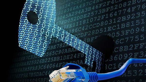 Bolsonaro sanciona Lei que cria a Autoridade Nacional de Proteção de Dados