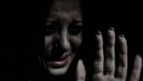 INSS deve custear afastamento de mulher ameaçada de violência doméstica