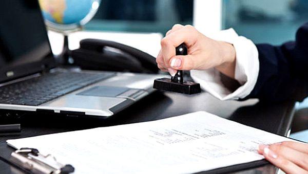 TRF4 autoriza utilização do mesmo nome por empresas com serviços diferentes