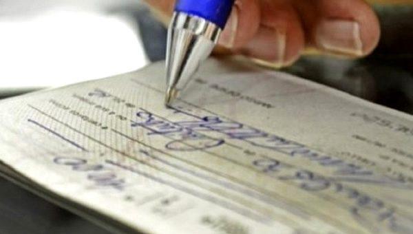 Alterações no Cheque Especial