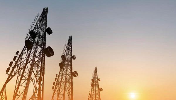 STF reduz imposto para empresas de Telecom