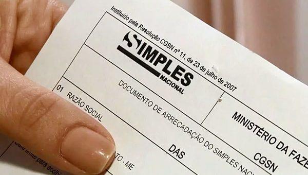 Simples Nacional: Comitê prorroga prazo de pagamento de tributos